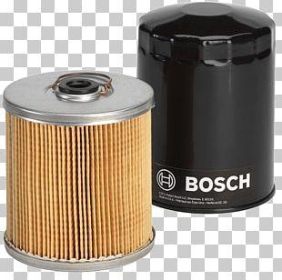 Car Oil Filter Air Filter Proton Robert Bosch GmbH PNG