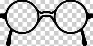 Glasses Eye Stock Photography PNG