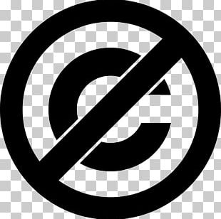 Public Domain Equivalent License Licence CC0 Copyright PNG