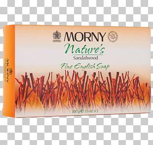 Mysore Sandal Soap Sandalwood Brand PNG