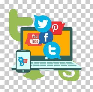 Social Networking Service Social Media Computer Network Facebook PNG
