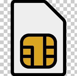Subscriber Identity Module Mobile Phones Computer Icons PNG