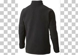T-shirt Hugo Boss Sleeve Clothing PNG