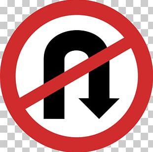 Traffic Sign One-way Traffic Regulatory Sign Road PNG