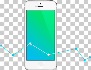 Digital Marketing Website Development Search Engine Optimization Social Media Marketing PNG