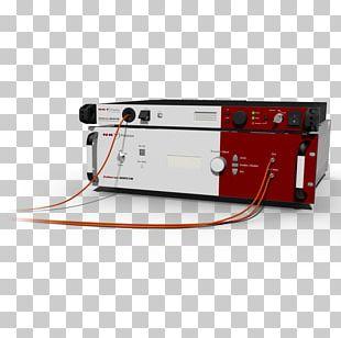 Fiber Laser Photonic Crystal Photonic-crystal Fiber Photonics PNG