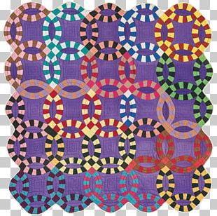 Museum Of Fine Arts Quilts And Color: The Pilgrim/Roy Collection Quilting PNG