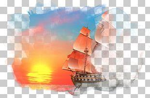 Desktop Photography PNG