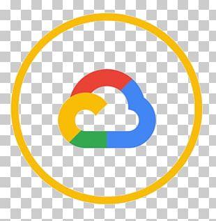 Google Cloud Platform Cloud Computing BigQuery PNG