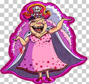 Monkey D. Luffy Nami One Piece: Pirate Warriors 2 Donquixote Doflamingo PNG