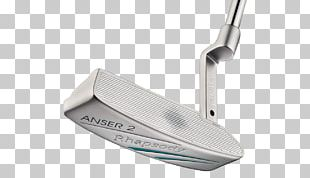Wedge Putter Ping Golf Equipment PNG