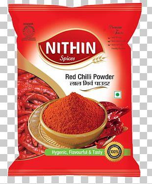 Chili Powder Tomato Paste Food Spice Mix Tomato Purée PNG