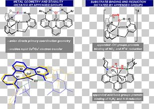Coordination Sphere Coordination Complex Lewis Acids And Bases Chemistry Metal PNG