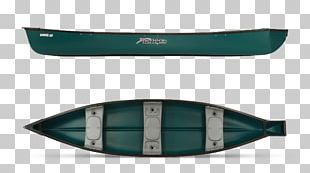 Sun Dolphin Boats Canoeing Kayak Outdoor Recreation PNG