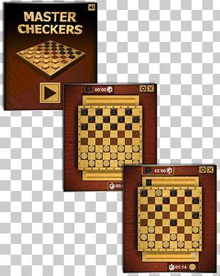 Chess Draughts Board Game Las Palabras Primas PNG