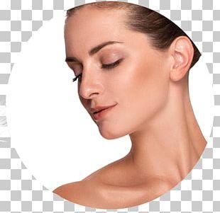 Cosmetics Face Eyebrow Hair Coloring Eyelash PNG