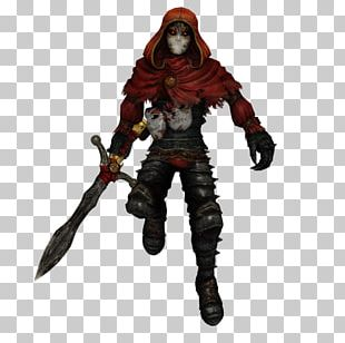Fable III Fable: The Lost Chapters Jack Of Blades Video Game PNG