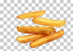 Hamburger McDonalds French Fries KFC Fast Food PNG