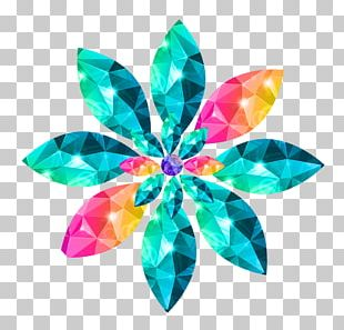 Adobe Illustrator Fundal Diamond PNG