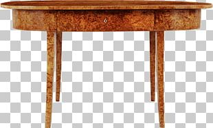 Bedside Tables Dining Room Matbord PNG