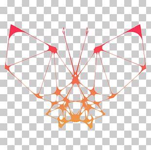 Swarm Behaviour PNG Images, Swarm Behaviour Clipart Free Download