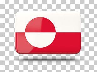 Flag Of Greenland T-shirt United Kingdom PNG