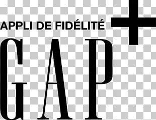 Gap Inc. Coupon Factory Outlet Shop Business Discounts And Allowances PNG