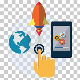 Digital Marketing Business Advertising E-commerce PNG