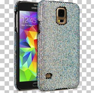 Samsung Galaxy S8 Samsung Galaxy S5 Mini Samsung Galaxy A5 (2017) Samsung Galaxy Note II PNG