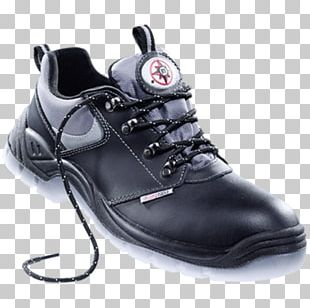 Sneakers Boot Shoe Cross-training Walking PNG