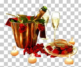 Champagne Mimosa Moët & Chandon Wine Chocolate PNG