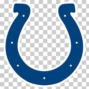 Indianapolis Colts NFL Buffalo Bills Houston Texans Jacksonville Jaguars PNG