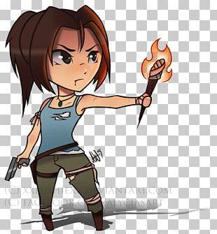 Tomb Raider II Lara Croft Go Rise Of The Tomb Raider PNG