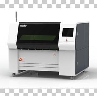 Laser Cutting Fiber Laser Laser Engraving PNG