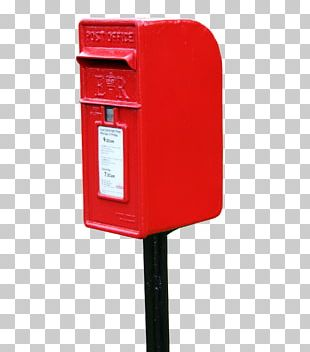 Post Box Letter Box PNG