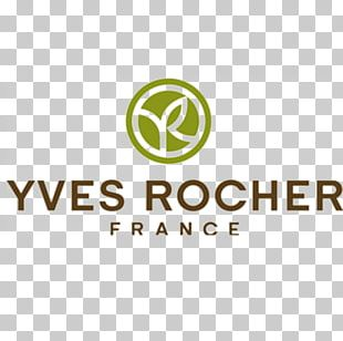 Yves Rocher Cosmetics Shopping Centre Retail Coupon PNG