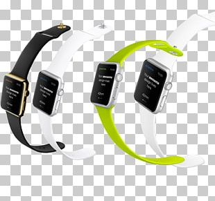 Apple Watch Series 3 LG G Watch R Smartwatch PNG