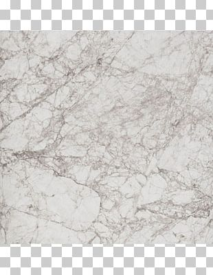 Contact Paper Marble Tile PNG