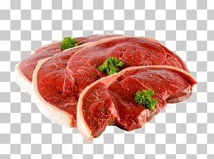Sausage Rump Steak Ribs Beef PNG