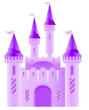 Sleeping Beauty Castle Cinderella Castle Disney Princess PNG