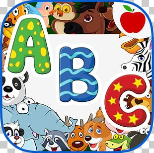 ABC PNG