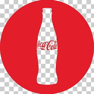 Coca-Cola Soft Drink Diet Coke PNG