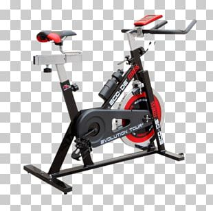 Indoor Cycling Exercise Bikes Bicycle Physical Fitness Fitness Centre PNG