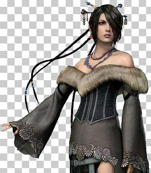 Final Fantasy X-2 Final Fantasy XIII PlayStation 2 Final Fantasy XIV PNG