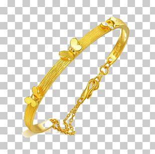 Gold Gratis Icon PNG