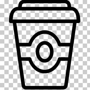 Java Coffee Computer Icons Starbucks PNG