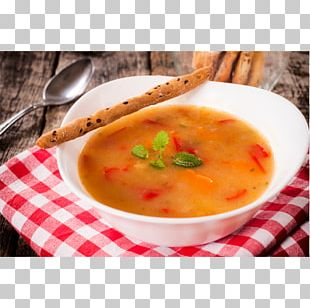 Lentil Soup Tomato Soup Vegetable Soup Chorba PNG