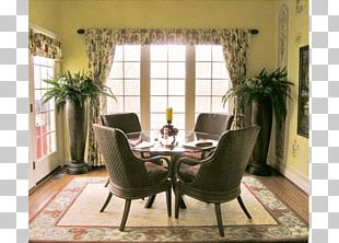 Window Treatment Window Blinds & Shades Living Room Window Covering PNG