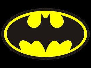 Batman Diana Prince Logo Superhero PNG