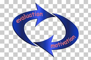 Employee Motivation Evaluation PNG